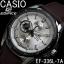 นาฬิกา คาสิโอ Casio Edifice Multi-hand รุ่น EF-336L-7AV สินค้าใหม่ ของแท้ ราคาถูก พร้อมใบรับประกัน thumbnail 3