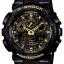นาฬิกา คาสิโอ Casio G-Shock Special Color Models รุ่น GA-100CF-1A9 สินค้าใหม่ ของแท้ ราคาถูก พร้อมใบรับประกัน thumbnail 1