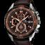 นาฬิกา คาสิโอ Casio Edifice Chronograph รุ่น EFR-539L-5AV สินค้าใหม่ ของแท้ ราคาถูก พร้อมใบรับประกัน thumbnail 1