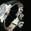 นาฬิกา คาสิโอ Casio Edifice Chronograph รุ่น EFR-517L-1AV สินค้าใหม่ ของแท้ ราคาถูก พร้อมใบรับประกัน thumbnail 4