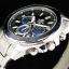 นาฬิกา คาสิโอ Casio Edifice Chronograph รุ่น EFR-534D-1A2V สินค้าใหม่ ของแท้ ราคาถูก พร้อมใบรับประกัน thumbnail 5