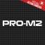 Freewell Metal Pro M2 Black รุ่นใหม่ล่าสุด ไม้เซลฟี่ยืดยาวได้ 17-40 นิ้ว มีที่ใส่ remote ไม่ลอยน้ำ กันน้ำ ใช้ในทะเลได้ สำหรับกล้อง GoPro Hero ทุกรุ่นหรือกล้อง Action Cam thumbnail 6
