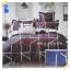 ผ้าปูที่นอน 3.5 ฟุต(3 ชิ้น) เกรดพรีเมี่ยม[P-75] thumbnail 1