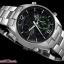 นาฬิกา คาสิโอ Casio Edifice Analog-Digital รุ่น ERA-100D-1A9V สินค้าใหม่ ของแท้ ราคาถูก พร้อมใบรับประกัน thumbnail 4