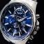 นาฬิกา คาสิโอ Casio Edifice Multi-hand รุ่น EFR-304D-2AV สินค้าใหม่ ของแท้ ราคาถูก พร้อมใบรับประกัน thumbnail 2