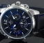นาฬิกา คาสิโอ Casio Edifice Chronograph รุ่น EFR-535L-1A2V สินค้าใหม่ ของแท้ ราคาถูก พร้อมใบรับประกัน thumbnail 2