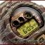 นาฬิกา คาสิโอ Casio G-Shock Limited Models รุ่น GD-X6900TC-5 สินค้าใหม่ ของแท้ ราคาถูก พร้อมใบรับประกัน thumbnail 2