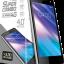 AIS LAVA 4G VoLTE 4.0 4GB(iris 560)ใส่ได้ทุกชิม (Black) ฟรีEMS เก็บเงินปลายทาง thumbnail 1