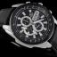 นาฬิกา คาสิโอ Casio Edifice Chronograph รุ่น EFR-549L-1AV สินค้าใหม่ ของแท้ ราคาถูก พร้อมใบรับประกัน thumbnail 2