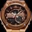 นาฬิกา คาสิโอ Casio G-Shock G-Steel Complex Dial รุ่น GST-210B-4A สินค้าใหม่ ของแท้ ราคาถูก พร้อมใบรับประกัน thumbnail 3