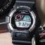 นาฬิกา คาสิโอ Casio G-Shock Standard Digital รุ่น GR-8900-1DR สินค้าใหม่ ของแท้ ราคาถูก พร้อมใบรับประกัน thumbnail 6