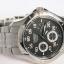 นาฬิกา คาสิโอ Casio Edifice Multi-hand รุ่น EF-317D-1AV สินค้าใหม่ ของแท้ ราคาถูก พร้อมใบรับประกัน thumbnail 2
