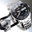 นาฬิกา คาสิโอ Casio Edifice 3-Hand Analog รุ่น EF-131D-1A1V สินค้าใหม่ ของแท้ ราคาถูก พร้อมใบรับประกัน thumbnail 2