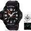 นาฬิกา คาสิโอ Casio G-Shock Gravitymaster รุ่น GA-1000-1A สินค้าใหม่ ของแท้ ราคาถูก พร้อมใบรับประกัน thumbnail 1