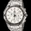 นาฬิกา คาสิโอ Casio Edifice Chronograph รุ่น EF-540D-7AVDF สินค้าใหม่ ของแท้ ราคาถูก พร้อมใบรับประกัน thumbnail 1