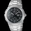 นาฬิกา คาสิโอ Casio Edifice Multi-hand รุ่น EF-305D-1AV สินค้าใหม่ ของแท้ ราคาถูก พร้อมใบรับประกัน thumbnail 1