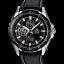 นาฬิกา คาสิโอ Casio Edifice Multi-hand รุ่น EF-336L-1A1V สินค้าใหม่ ของแท้ ราคาถูก พร้อมใบรับประกัน thumbnail 1