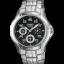 นาฬิกา คาสิโอ Casio Edifice Multi-hand รุ่น EF-317D-1AV สินค้าใหม่ ของแท้ ราคาถูก พร้อมใบรับประกัน thumbnail 1