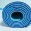 ขาย เสื่อโยคะ (Yoga Mat) TPE 2 Layers เกรด A ขนาด 6 MM. thumbnail 15