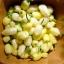 พริกฮาบาเนโร่สีขาว - White Habanero Pepper thumbnail 3