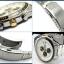 นาฬิกา คาสิโอ Casio Edifice Chronograph รุ่น EF-503SG-7AVDF สินค้าใหม่ ของแท้ ราคาถูก พร้อมใบรับประกัน thumbnail 5