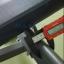 ม้านอนเล่นบาร์เบล MAXXFiT รุ่น WB201 (Weight Bench) thumbnail 21