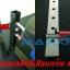 ขาย อุปกรณ์เสริมบริหารหลัง สำหรับเสริมกับเก้าอี้ยกน้ำหนัก Multi Bench Press MAXXFiT รุ่น MB801 thumbnail 6