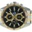 นาฬิกา คาสิโอ Casio Edifice Chronograph รุ่น EFR-546SG-1AV สินค้าใหม่ ของแท้ ราคาถูก พร้อมใบรับประกัน thumbnail 2