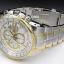 นาฬิกา คาสิโอ Casio Edifice Chronograph รุ่น EFR-549SG-7AV สินค้าใหม่ ของแท้ ราคาถูก พร้อมใบรับประกัน thumbnail 4