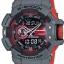 นาฬิกา คาสิโอ Casio G-Shock Standard Analog-Digital รุ่น GA-400-4B สินค้าใหม่ ของแท้ ราคาถูก พร้อมใบรับประกัน thumbnail 1