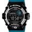 นาฬิกา คาสิโอ Casio G-Shock Limited Models รุ่น G-8900SC-1BDR สินค้าใหม่ ของแท้ ราคาถูก พร้อมใบรับประกัน thumbnail 1