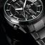 นาฬิกา คาสิโอ Casio Edifice Chronograph รุ่น EFR-533BK-1AV สินค้าใหม่ ของแท้ ราคาถูก พร้อมใบรับประกัน thumbnail 7