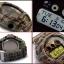 นาฬิกา คาสิโอ Casio G-Shock Limited Models รุ่น GD-X6900TC-5 สินค้าใหม่ ของแท้ ราคาถูก พร้อมใบรับประกัน thumbnail 3