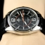 นาฬิกา คาสิโอ Casio Edifice 3-Hand Analog รุ่น EFR-101L-1AV สินค้าใหม่ ของแท้ ราคาถูก พร้อมใบรับประกัน thumbnail 4