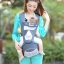 baby carrier hip seat thumbnail 3
