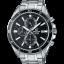 นาฬิกา คาสิโอ Casio Edifice Chronograph รุ่น EFR-546D-1AV สินค้าใหม่ ของแท้ ราคาถูก พร้อมใบรับประกัน thumbnail 1