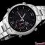 นาฬิกา คาสิโอ Casio Edifice Analog-Digital รุ่น ERA-100D-1A4V สินค้าใหม่ ของแท้ ราคาถูก พร้อมใบรับประกัน thumbnail 4