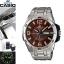 นาฬิกา คาสิโอ Casio Edifice 3-Hand Analog รุ่น EFR-104D-5AV สินค้าใหม่ ของแท้ ราคาถูก พร้อมใบรับประกัน thumbnail 2