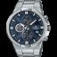นาฬิกา คาสิโอ Casio Edifice Chronograph รุ่น EFR-544D-1A2V สินค้าใหม่ ของแท้ ราคาถูก พร้อมใบรับประกัน thumbnail 1