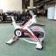 จักรยานออกกําลังกาย Spin Bike รุ่นS808/20kg. thumbnail 8