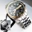 นาฬิกา คาสิโอ Casio Edifice 3-Hand Analog รุ่น EF-131D-1A9V สินค้าใหม่ ของแท้ ราคาถูก พร้อมใบรับประกัน thumbnail 2