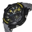 นาฬิกา คาสิโอ Casio G-Shock Gravitymaster รุ่น GA-1000-8A สินค้าใหม่ ของแท้ ราคาถูก พร้อมใบรับประกัน thumbnail 3