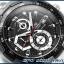 นาฬิกา คาสิโอ Casio Edifice Chronograph รุ่น EFR-539D-1AV สินค้าใหม่ ของแท้ ราคาถูก พร้อมใบรับประกัน thumbnail 5