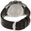 นาฬิกา คาสิโอ Casio Edifice Chronograph รุ่น EFR-538L-5AV สินค้าใหม่ ของแท้ ราคาถูก พร้อมใบรับประกัน thumbnail 4