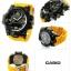 นาฬิกา คาสิโอ Casio G-Shock Mudmaster Triple Sensor รุ่น GWG-1000-1A9 สินค้าใหม่ ของแท้ ราคาถูก พร้อมใบรับประกัน thumbnail 2