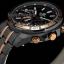 นาฬิกา คาสิโอ Casio Edifice Chronograph รุ่น EFR-534BKG-1AV สินค้าใหม่ ของแท้ ราคาถูก พร้อมใบรับประกัน thumbnail 3