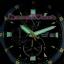 นาฬิกา คาสิโอ Casio Edifice Chronograph รุ่น EFM-502-1AVDF สินค้าใหม่ ของแท้ ราคาถูก พร้อมใบรับประกัน thumbnail 8