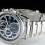 นาฬิกา คาสิโอ Casio Edifice Chronograph รุ่น EFR-532D- 2AV สินค้าใหม่ ของแท้ ราคาถูก พร้อมใบรับประกัน thumbnail 3