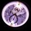 นาฬิกา คาสิโอ Casio Edifice Chronograph รุ่น EFR-547L-7AV สินค้าใหม่ ของแท้ ราคาถูก พร้อมใบรับประกัน thumbnail 4