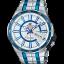 นาฬิกา คาสิโอ Casio Edifice 3-Hand Analog รุ่น EFR-106BB-7AV สินค้าใหม่ ของแท้ ราคาถูก พร้อมใบรับประกัน thumbnail 1